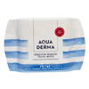Aqua-derma-sensitiv-mineral-facial-wipes