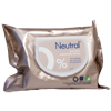 Neutral-makeup-remover-wipes