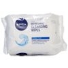 Nivea-refreshing-cleansing-wipes