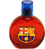 barcelona_png_tabell