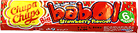 rød_chupa_chups_big_babol_strawberry_flavour_liten
