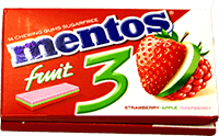 rød_mentos_fruit_3_strawberry_apple_raspberry_liten