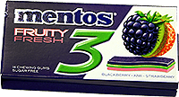 rød_mentos_fruity_fresh_3_blackberry_kiwi_strawberry_liten