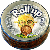 rød_roll_up_cola_liten