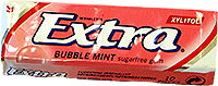 rød_wrigleys_extra_bubble_mint_liten