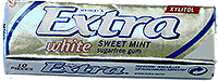 rød_wrigleys_extra_white_sweet_mint_liten
