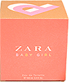 zara_baby_girl_png_tabell